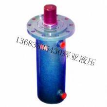 液压油缸价格表