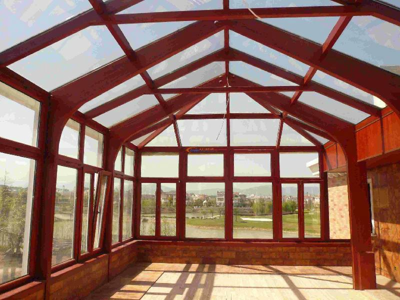 供应阳光房钢化玻璃,专业阳光房钢化玻璃,上海阳光房钢化玻璃