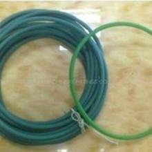 供应PU圆带/聚氨酯圆带/O型带