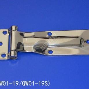 冷藏车侧门铰链QW01-19图片