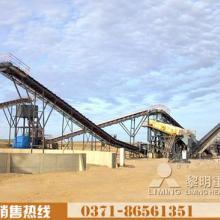 大型碎石生产线设备有哪些,碎石生产线设备价格图片
