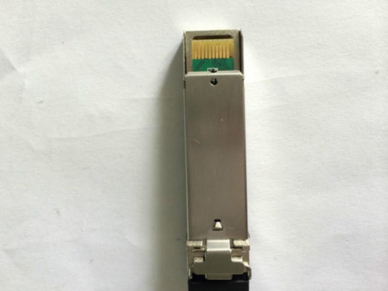 供应HSN-SX-MMD-850NM光模块