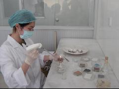 广东化妆品检测标准图片
