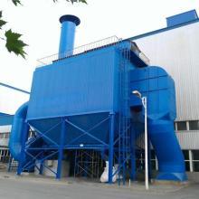 供应气箱脉冲袋式除尘器的产品知识/专业制作气箱脉冲袋式除尘器厂家批发