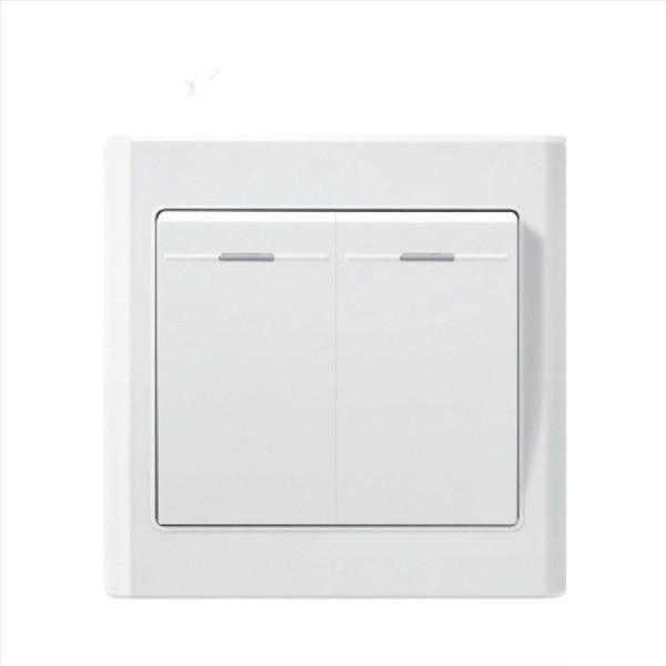 品牌欧诺奇供应电工电气产品特价直销!品牌欧诺奇值得信赖