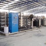 供应河南郑州车用尿素液生产设备