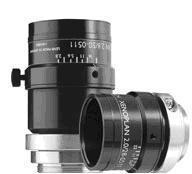 供应厂家推荐凌亮光电Schneider工业鏡頭