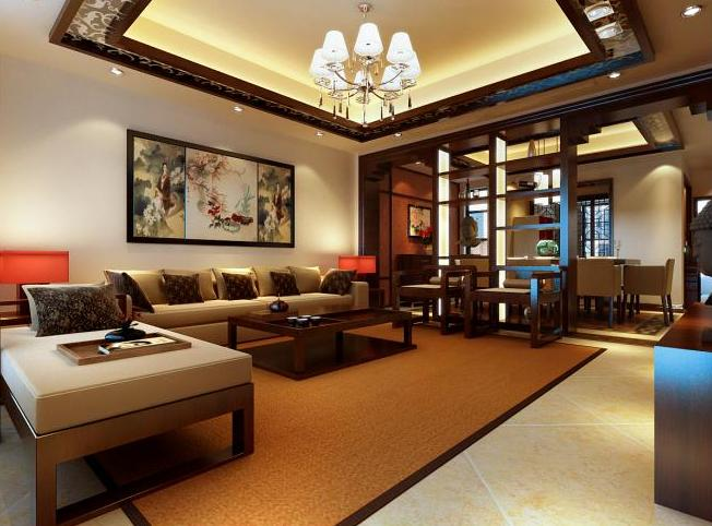 江苏优质的建筑装饰工程推荐建筑装饰工程劝