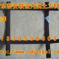 GSZ钢塑土工格栅