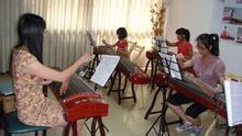 乐器培训信息乐器培训