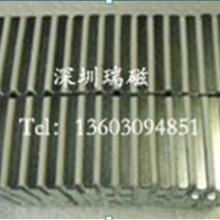 供应电子元器件磁铁