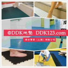 供应【疏水砖】浴室防滑疏水砖