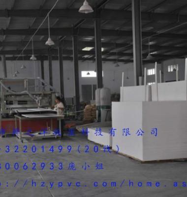 中山PVC板材PVC发泡板用途图片/中山PVC板材PVC发泡板用途样板图 (2)
