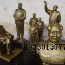 供应河北人物铜象报价,铜雕人物,河北铜雕工艺品报价,唐县人物雕塑批发