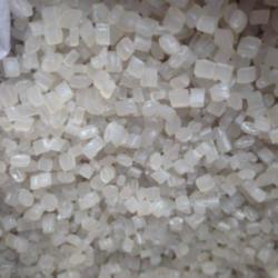 供應湛江最大再生塑料顆粒供應商LDPE