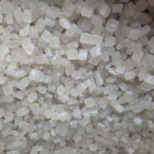 供应PE再生料颗粒LDPE、LLDPE、HDPE