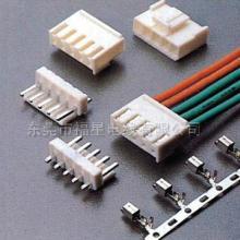 供应VH端子连接线 3.96端子线 端子连接器 线束加工 端子线加工