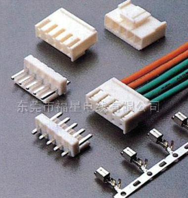 VH端子连接线图片/VH端子连接线样板图 (1)