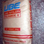 UBE1013B尼龙6图片