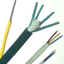 供应矿用电线电缆