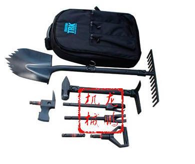 应急救援战术包TRK救援作战套具销售