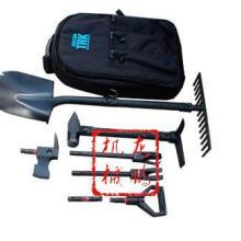 供应应急救援战术包(TRK救援作战套具) 组合救援工具图片