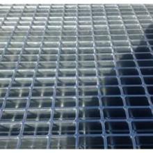 供应钢格栅板钢格板等产品批发
