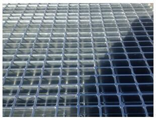 钢格栅板钢格板图片/钢格栅板钢格板样板图 (1)