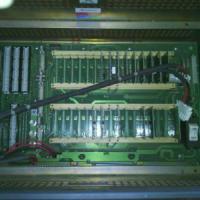 供应上海TigerPower变频器维