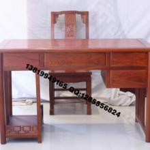 供应红木家具电脑桌,红木家具书桌图片,红木家具批发批发