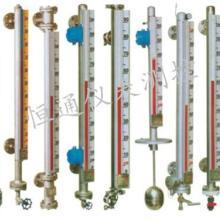 供应济宁磁翻板液位计UHZ/C磁性浮子液位计耐压≤16MPa批发