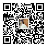 kt百分百纳米金箔玻尿酸原液图片