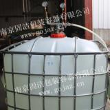 供應江蘇中型散裝容器ibc噸桶 江蘇噸桶中型容器1000L噸桶