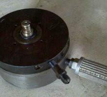 供应液压部装,液压泵体阀体销售