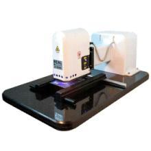 供应锡膏测厚仪,2d锡膏测厚仪,高精度锡膏测厚仪图片