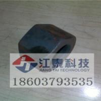供应中空锚杆配件螺母,配件规格,配件价格