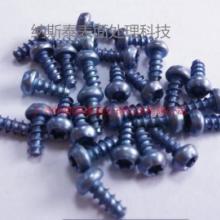 供应锌镍合金生产厂家,广州锌镍合金,锌镍合金添加剂