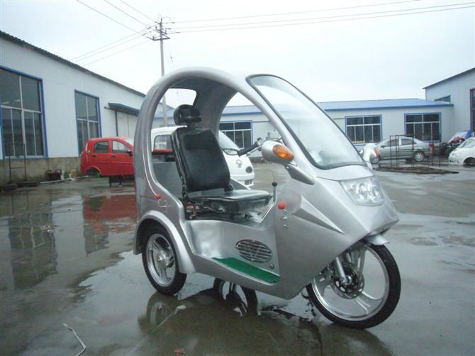供应新款宝马王110cc 全新三轮车报价 代步车价格 交通运输