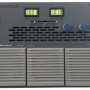 北京10KV1A高压电源图片