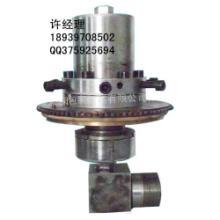 供应PVC塑料机械模具SJ30平吹机塑料机械模具