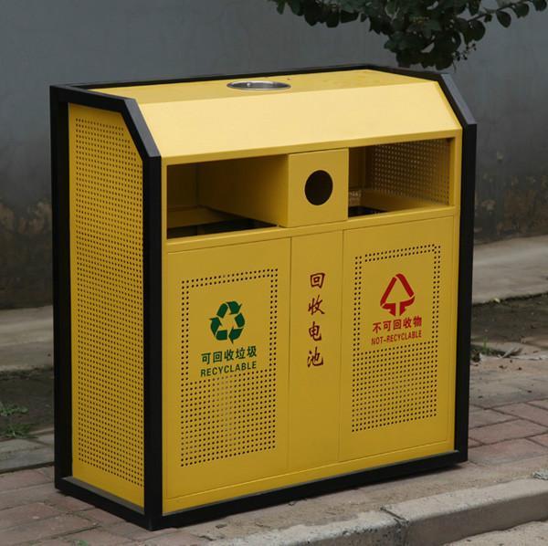 不锈钢 垃圾桶 多少钱