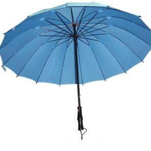 广告礼品伞图片