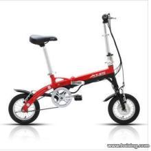 供应电动车价格?电动自行车价格 电动车价格?电动自行车价格