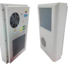 供应300W热交换热管换热机柜空调批发
