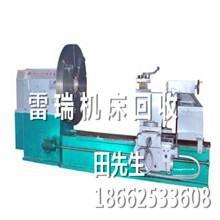 江阴市二手钣金设备回收公司/卷板机床回收/剪板机回收/冲床回收雷瑞