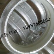 供应114钢卡给水沟槽管件品牌给水构槽云南代理商