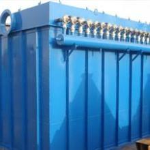 供应河北脉冲布袋除尘器厂家/保证质量图片