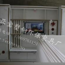 供应餐厅家具、塑钢家具型材、彩绘家具门扇