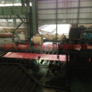 NK船板日本船级社新钢一级代理图片
