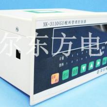 供应管理控制仪表XK3110-G1(G2)
